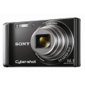SONY Cyber-Shot DSC-W370
